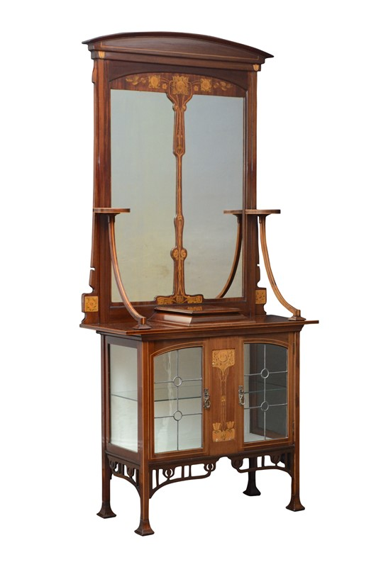 Art Nouveau Cabinet Stand With Mirror-spinka-co-2-main-637054372503435856.jpg