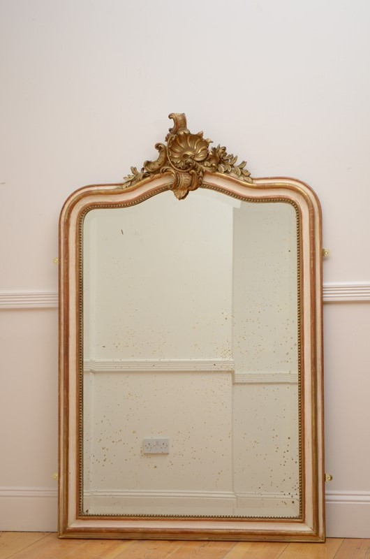Antique XiXth Century Wall Mirror -spinka-co-2-main-637218483192571495.JPG