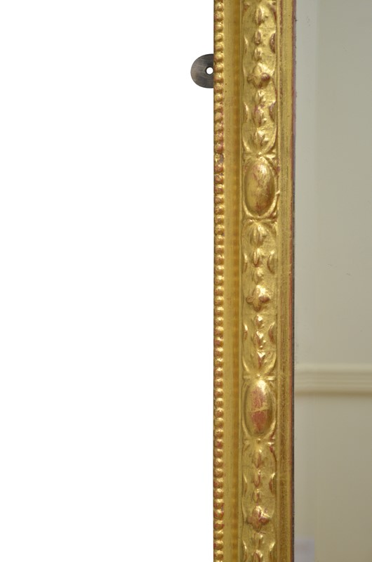 Late Victorian Giltwood Mantel Mirror-spinka-co-3-main-637051001212996263.jpg
