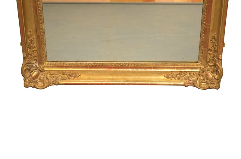 Attractive 19th Century Gilt Mirror-spinka-co-3-main-637054358527799687.jpg