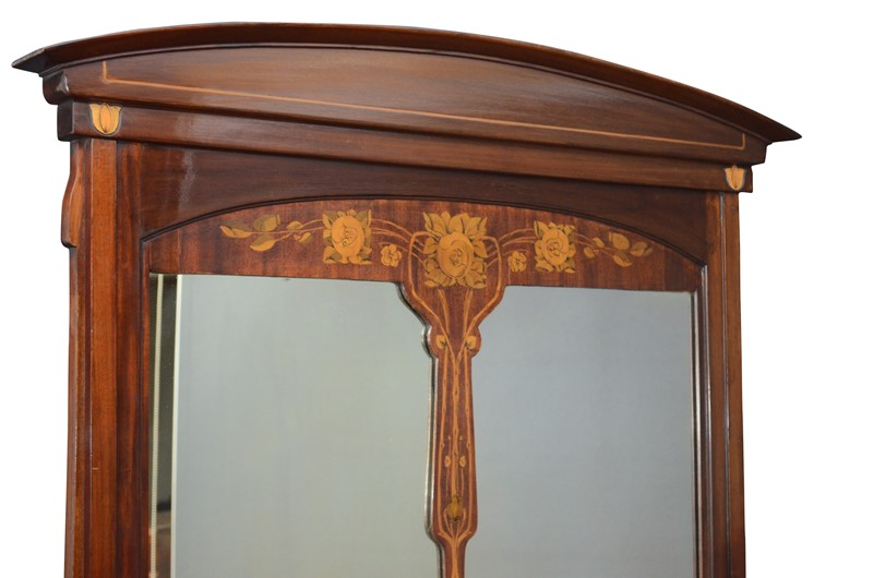 Art Nouveau Cabinet Stand With Mirror-spinka-co-3-main-637054372523435267.jpg