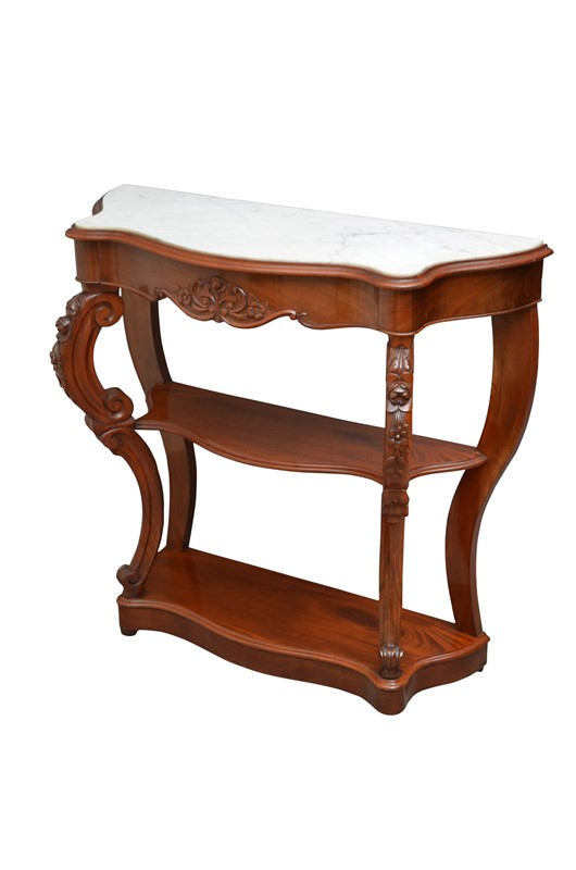 Victorian Period Mahogany Console Table-spinka-co-3-main-637375862326153798.jpg