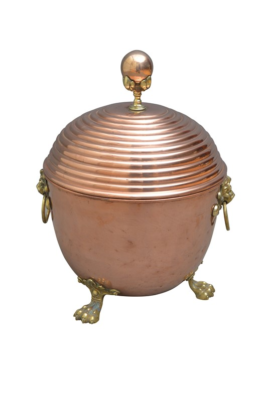 19th Century Copper Coal Scuttle or Planter -spinka-co-4-image-editing-indias-conflicted-copy-2019-05-30-main-637052704088716750.jpg