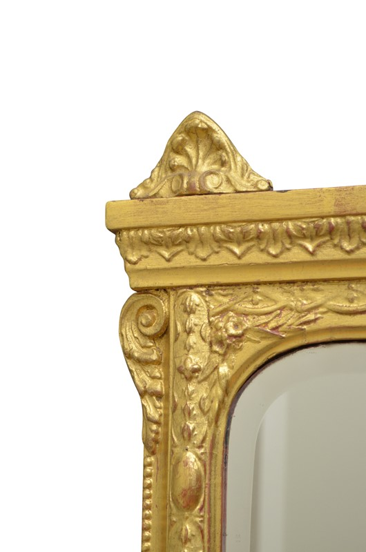 Late Victorian Giltwood Mantel Mirror-spinka-co-4-main-637051001232996212.jpg