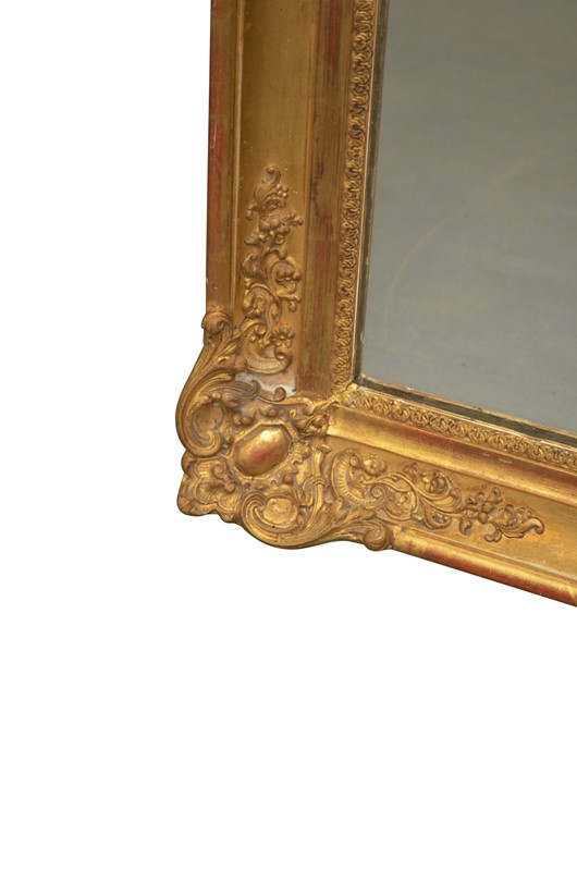 Attractive 19th Century Gilt Mirror-spinka-co-4-main-637054358547018039.jpg