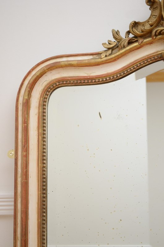 Antique XiXth Century Wall Mirror -spinka-co-4-main-637218483233977648.JPG