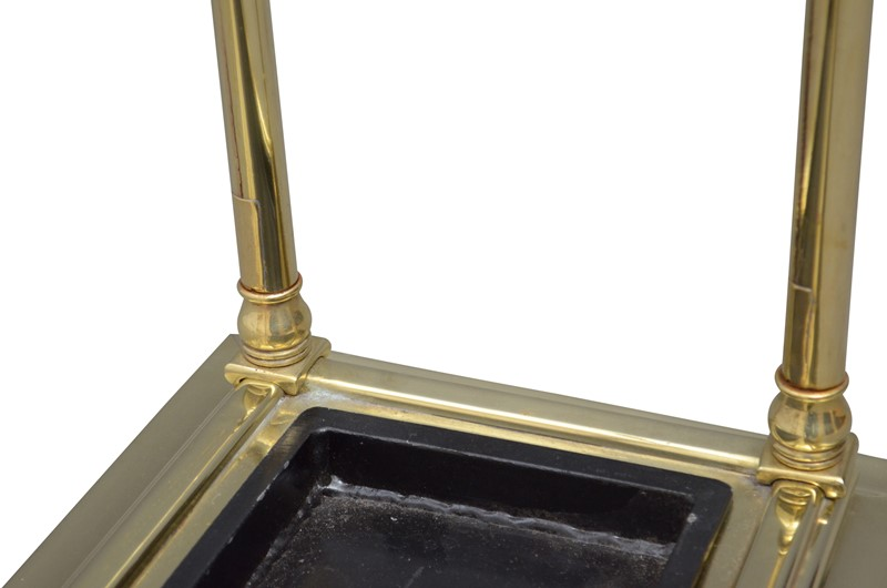 Victorian Brass Umbrella Stand-spinka-co-4-main-637394143624567232.JPG