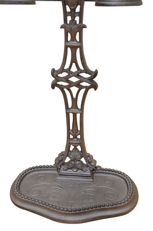 19th Century French Umbrella Stand-spinka-co-5-2-main-637050109004343356.jpg