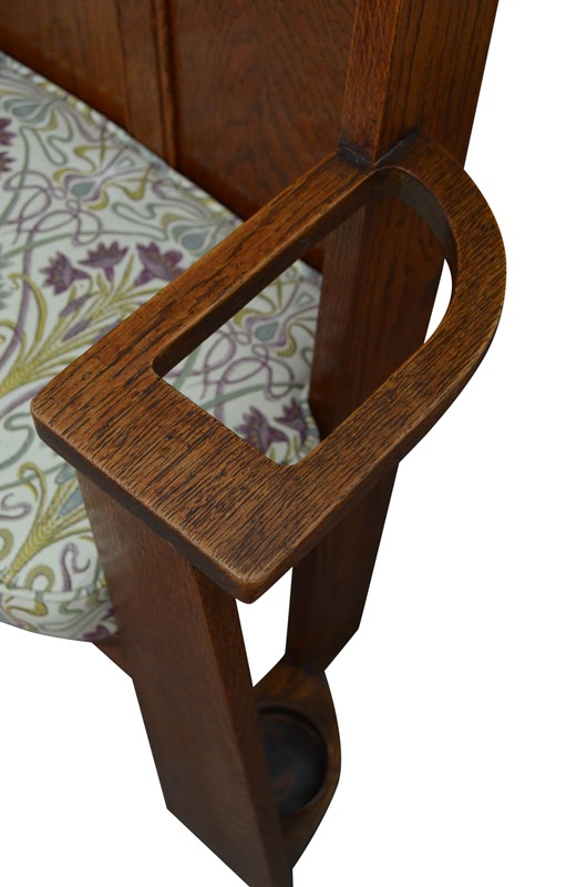 Arts And Crafts Oak Hall Seat-spinka-co-5-2-main-637406932670250659.jpg