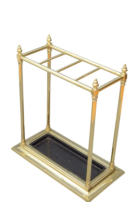 Victorian Brass Umbrella Stand-spinka-co-5-main-637394143658160712.JPG