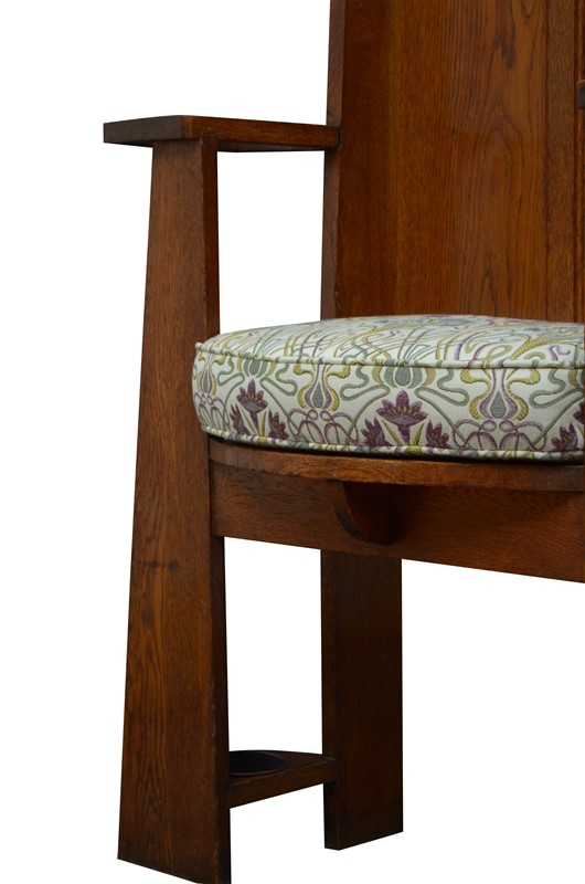 Arts And Crafts Oak Hall Seat-spinka-co-5-main-637406932653063550.jpg