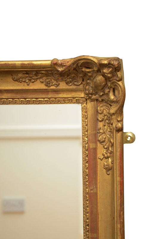 Attractive 19th Century Gilt Mirror-spinka-co-7-main-637054358603736174.jpg
