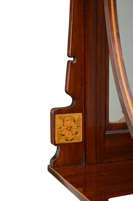 Art Nouveau Cabinet Stand With Mirror-spinka-co-7-main-637054372659993017.jpg