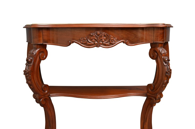 Victorian Period Mahogany Console Table-spinka-co-7-main-637375863402967400.jpg
