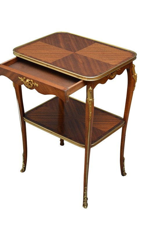 Attractive Mahogany and Rosewood Table-spinka-co-8-main-637375859959008888.jpg