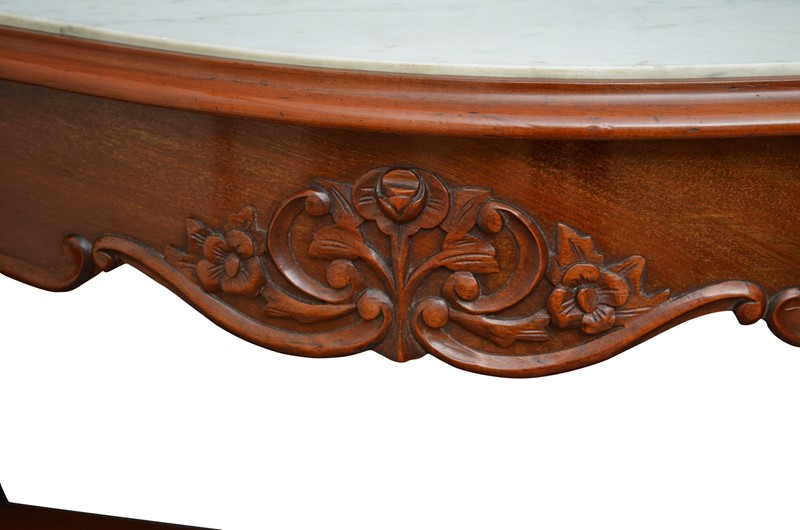 Victorian Period Mahogany Console Table-spinka-co-8-main-637375863476582837.jpg