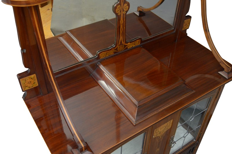 Art Nouveau Cabinet Stand With Mirror-spinka-co-9-main-637054372703429784.jpg
