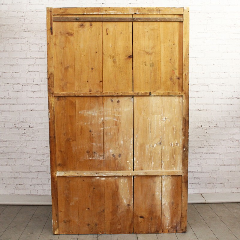 19th C French Cupboard with Original Paint-streett-marburg-Antique-French-Painted-Cupboard-Armoire-Linen-Streett-Marburg-C574k-main-636614985560398961.jpg