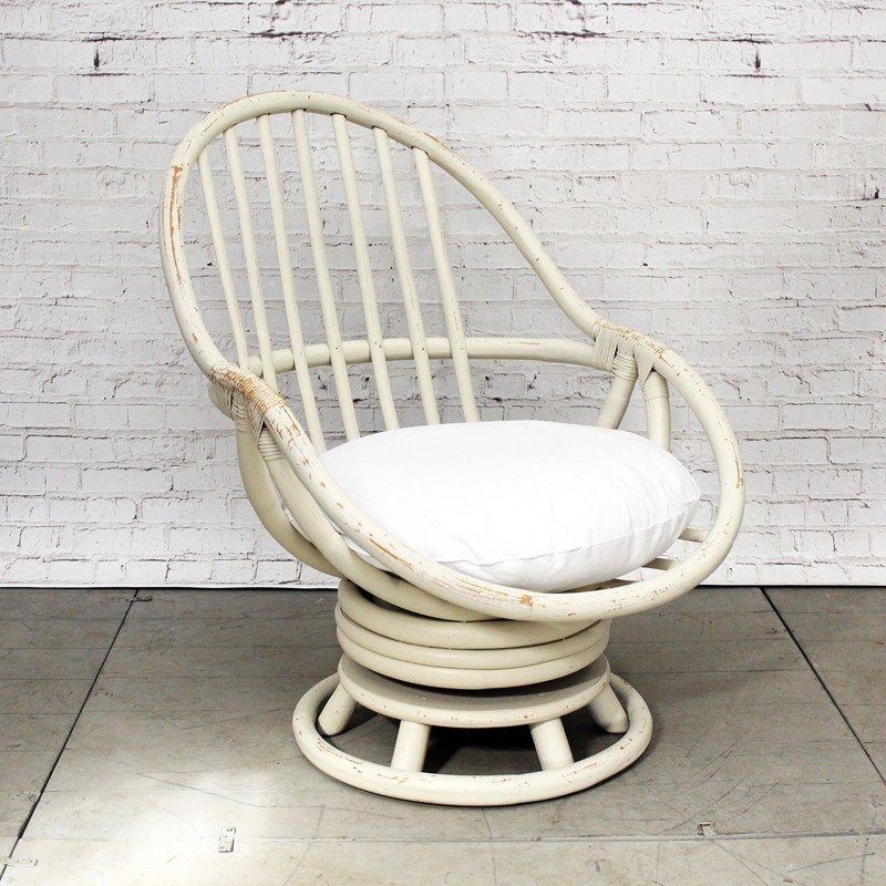 Painted Late 1960's Angraves Cane Rocking Armchair-streett-marburg-Vintage-Painted-Bamboo-White-Rocking-Chair-Linen-Streett-Marburg-B400a-main-636589451681142237.jpg