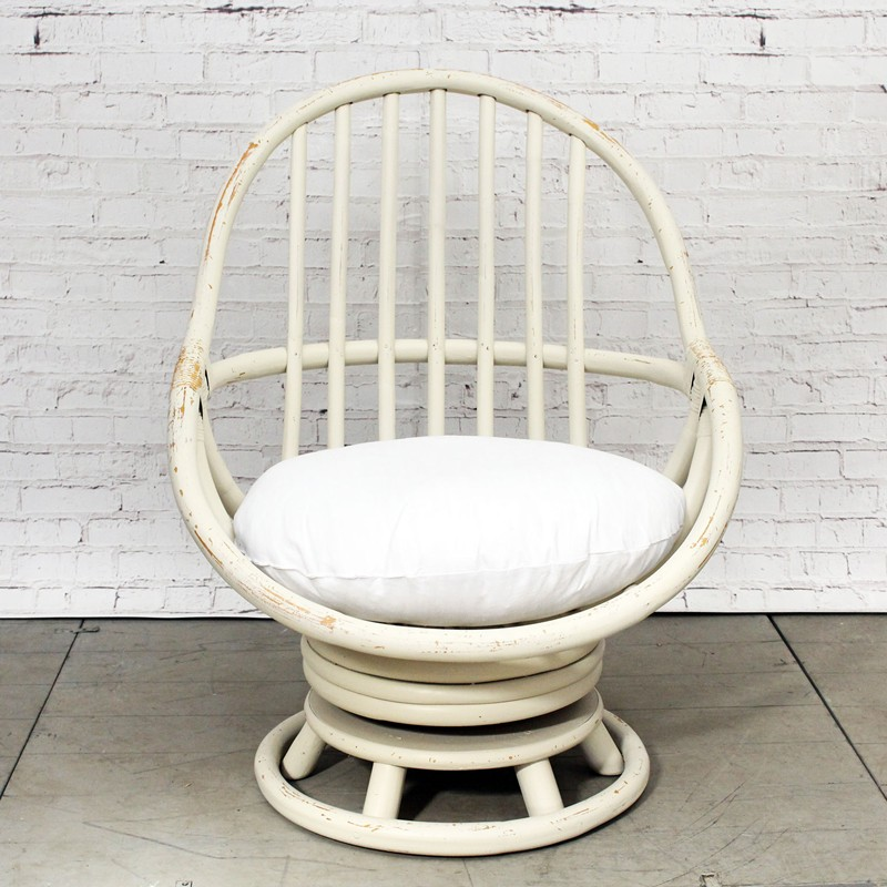 Painted Late 1960's Angraves Cane Rocking Armchair-streett-marburg-Vintage-Painted-Bamboo-White-Rocking-Chair-Linen-Streett-Marburg-B400d-main-636589451056798221.jpg