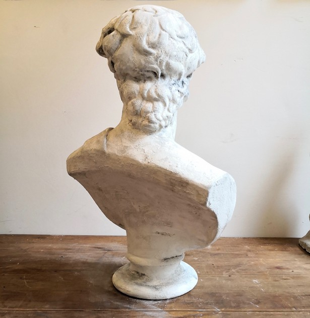 A plaster bust of David-tales-from-the-rookery-IMG_20180307_092813_main_636560151830628750.jpg