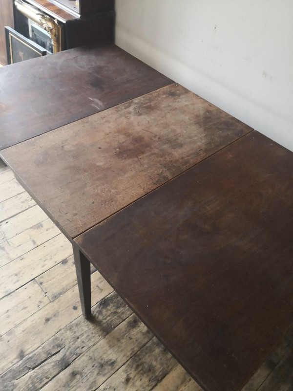 18th century drop flap table-tales-from-the-rookery-img-20190216-102440-1-main-636859115175243628.jpg