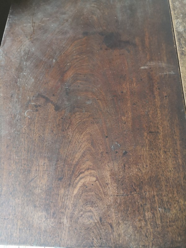 18th century drop flap table-tales-from-the-rookery-img-20190216-102523-1-main-636859115293539094.jpg