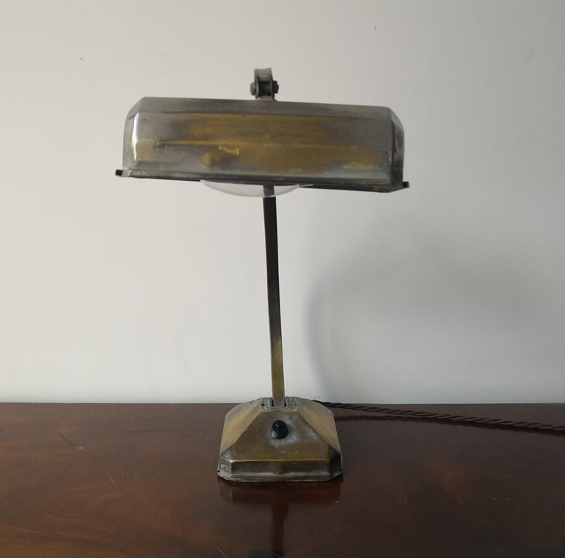 1930's adjustable reading lamp-tales-from-the-rookery-img-20190815-141411-main-637014793614608939.jpg