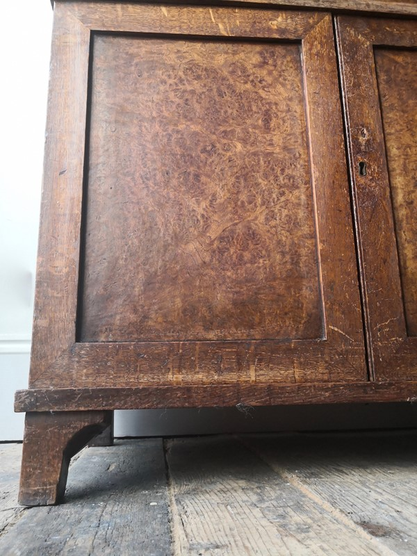 Burr oak cabinet-tales-from-the-rookery-img-20190821-180838-main-637205626798237185.jpg