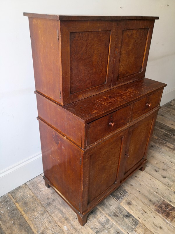 Burr oak cabinet-tales-from-the-rookery-img-20190824-093839-main-637205627193078575.jpg