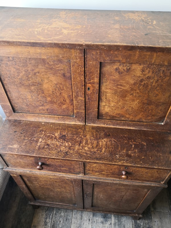 Burr oak cabinet-tales-from-the-rookery-img-20190824-105625-main-637205626925267920.jpg