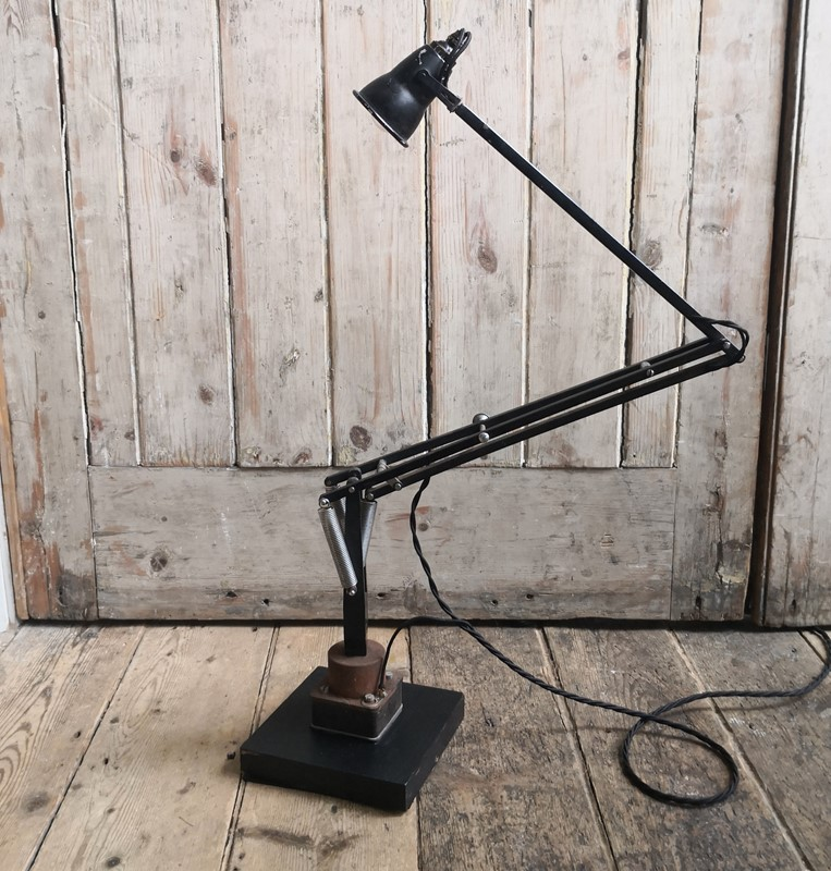 1940s work bench Anglepoise lamp-tales-from-the-rookery-img-20191121-102726-main-637102785027477026.jpg