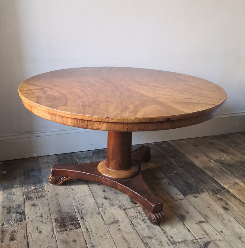 19th century centre table-tales-from-the-rookery-img-20200118-104424-main-637149432010777240.jpg