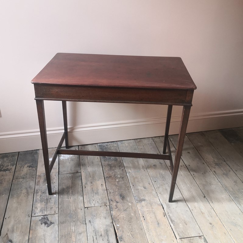 19th century plain centre table-tales-from-the-rookery-img-20200210-113944-main-637169328271049085.jpg