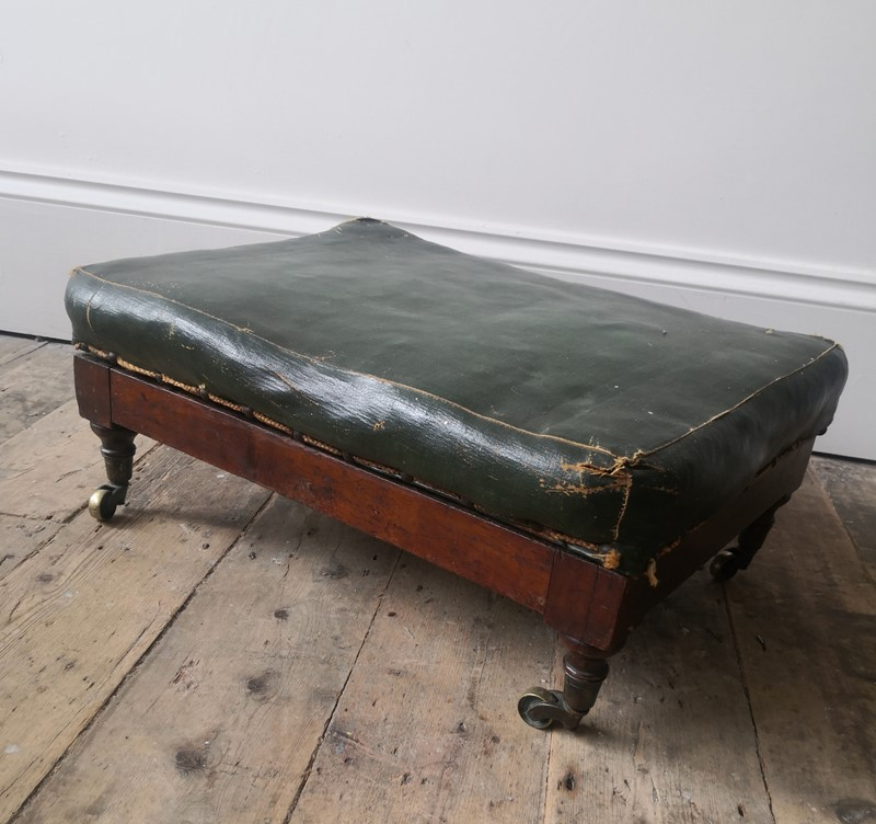 19th century adjustable  foot stool-tales-from-the-rookery-img-20200517-121205-main-637253146457285170.jpg
