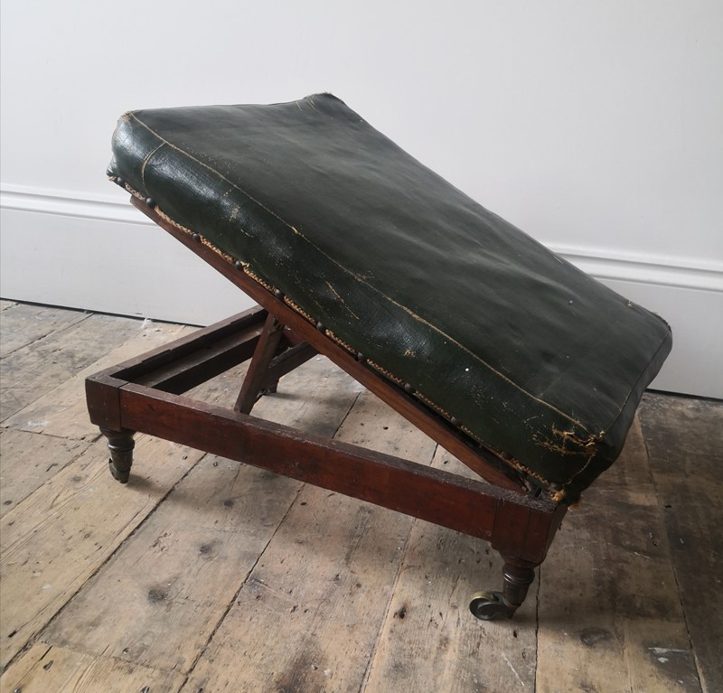19th century adjustable  foot stool-tales-from-the-rookery-img-20200517-121221-main-637253146365878555.jpg