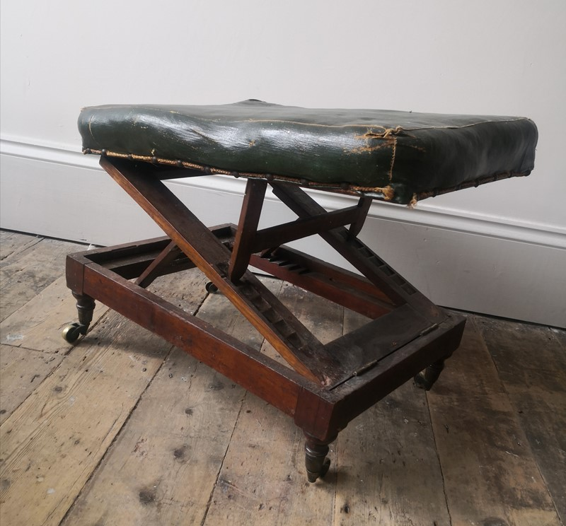 19th century adjustable  foot stool-tales-from-the-rookery-img-20200517-121302-main-637253146248674602.jpg