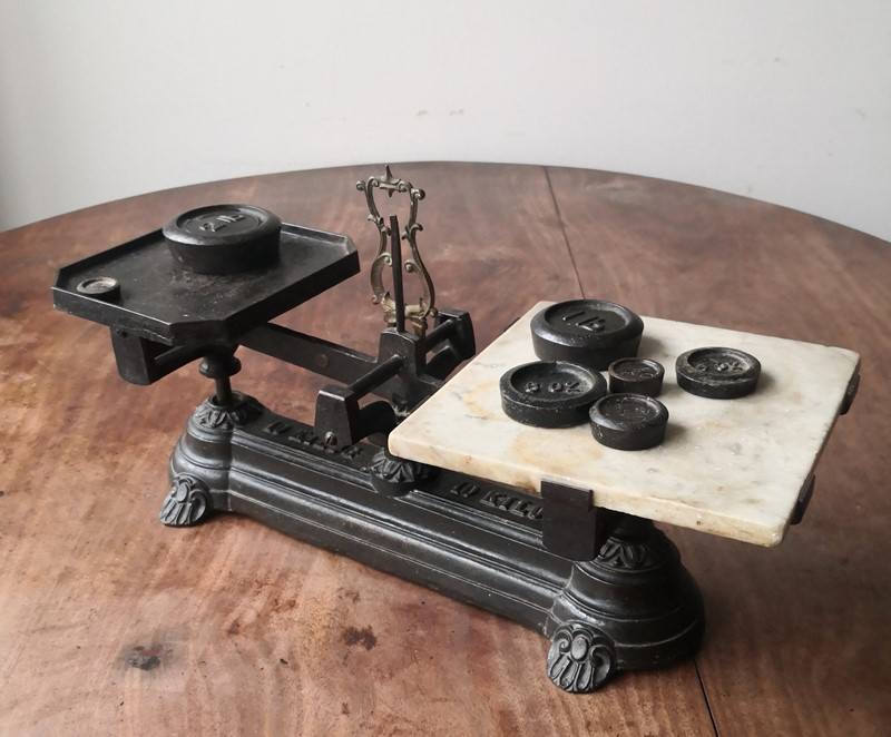 19th century Kitchen scales-tales-from-the-rookery-img-20201221-162758-main-637441749561349158.jpg