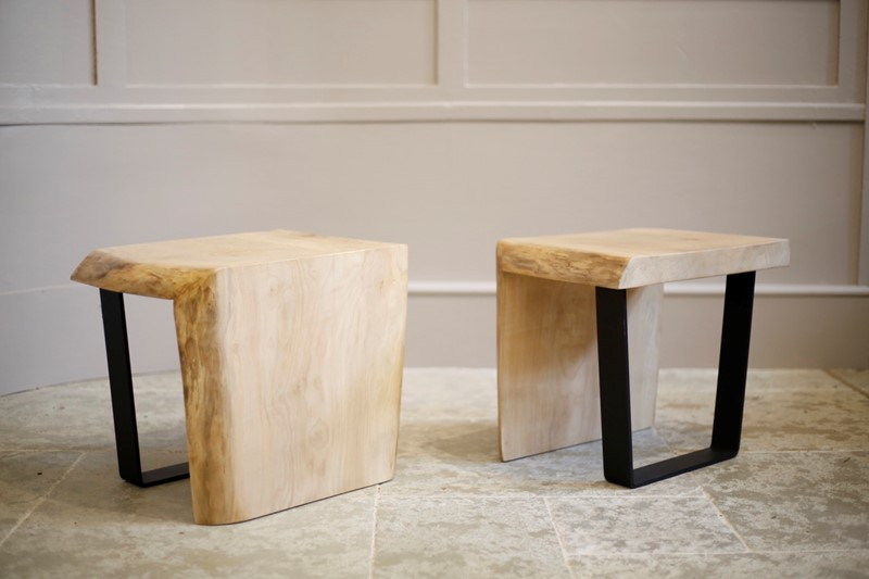 Pair of Sycamore live edge side tables by TallBoy -tallboy-interiors-70501217-e779-4d79-91b5-88b147dbcbaf-1-105-c-main-637291280834316688.jpeg