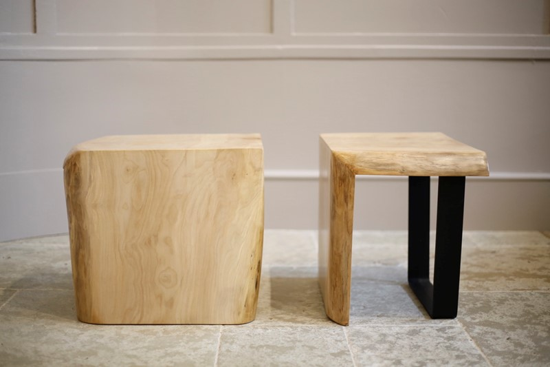 Pair of Sycamore live edge side tables by TallBoy -tallboy-interiors-75272048-92d9-4710-b1fb-e5c2795d086f-1-105-c-main-637291280837910390.jpeg
