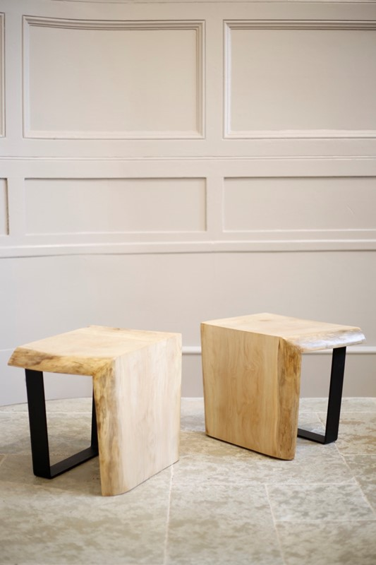 Pair of Sycamore live edge side tables by TallBoy -tallboy-interiors-a5bb866d-d473-48d6-990f-2b9c92f44633-1-105-c-main-637291280447912067.jpeg