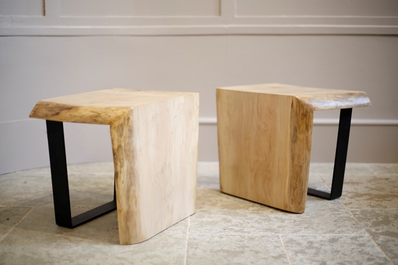Pair of Sycamore live edge side tables by TallBoy -tallboy-interiors-a68fdc25-1b7c-4b7e-bdb2-2855b5ee914f-1-105-c-main-637291280841661225.jpeg