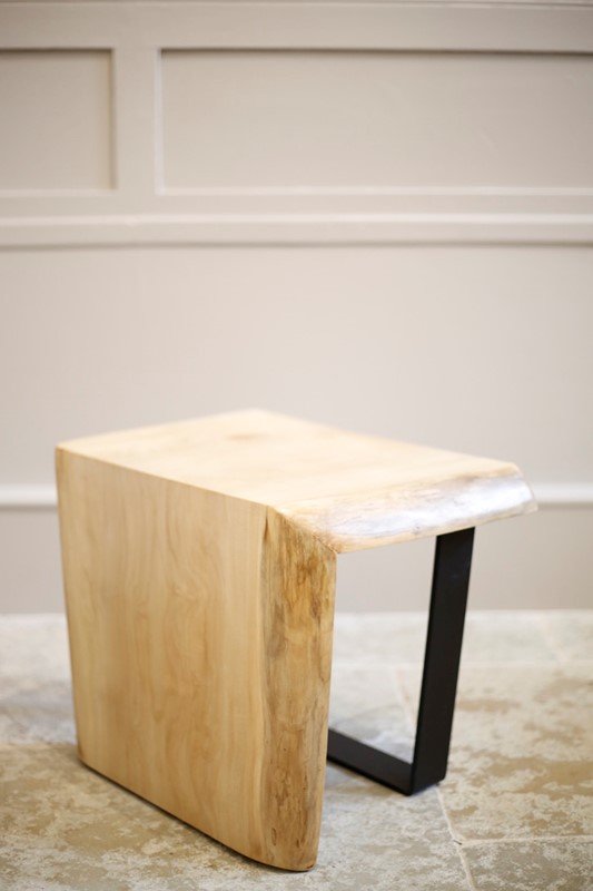 Pair of Sycamore live edge side tables by TallBoy -tallboy-interiors-e99a9387-1d98-4d2e-a95a-6e6cd8d999ee-1-105-c-main-637291280845097955.jpeg