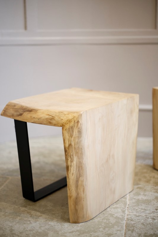 Pair of Sycamore live edge side tables by TallBoy -tallboy-interiors-f8139cb6-150b-4b3b-9d99-e96c3d097009-1-105-c-main-637291280856035785.jpeg
