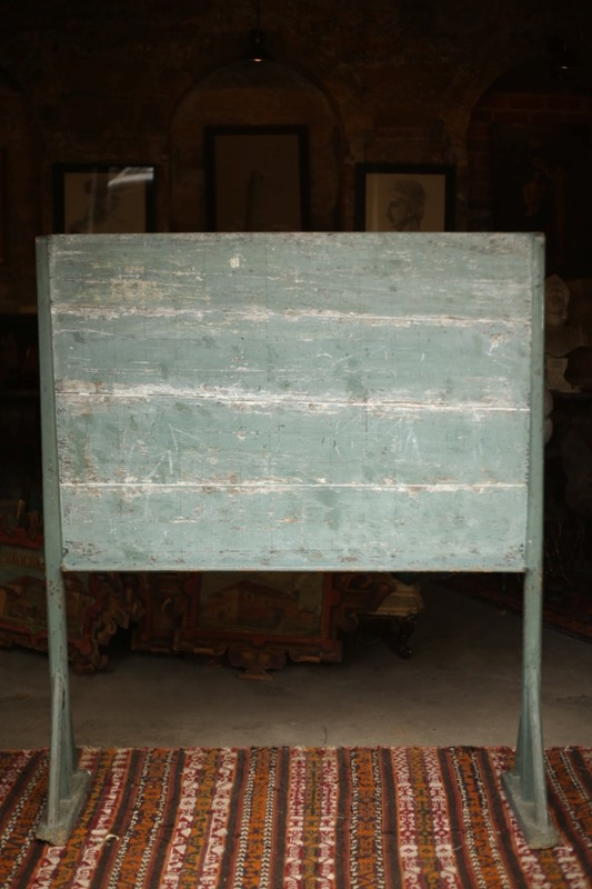 19th Century French school Blackboard (Now blue)-tallboy-interiors-thumb_OJ1A5821_1024-main-636612024832921381.jpg