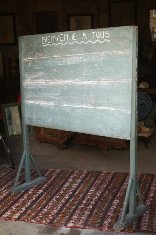 19th Century French school Blackboard (Now blue)-tallboy-interiors-thumb_OJ1A5839_1024-main-636612024870519309.jpg