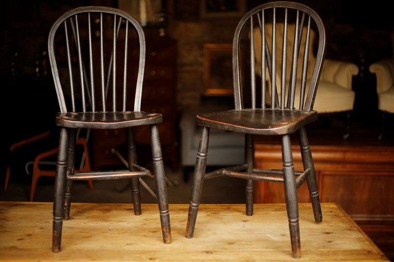 19th century Windsor side chairs, original black -tallboy-interiors-unadjustednonraw-thumb-f3d-main-637003437804818253.jpg