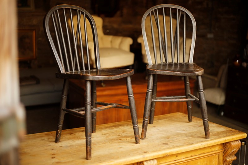19th century Windsor side chairs, original black -tallboy-interiors-unadjustednonraw-thumb-f3e-main-637003437962947717.jpg