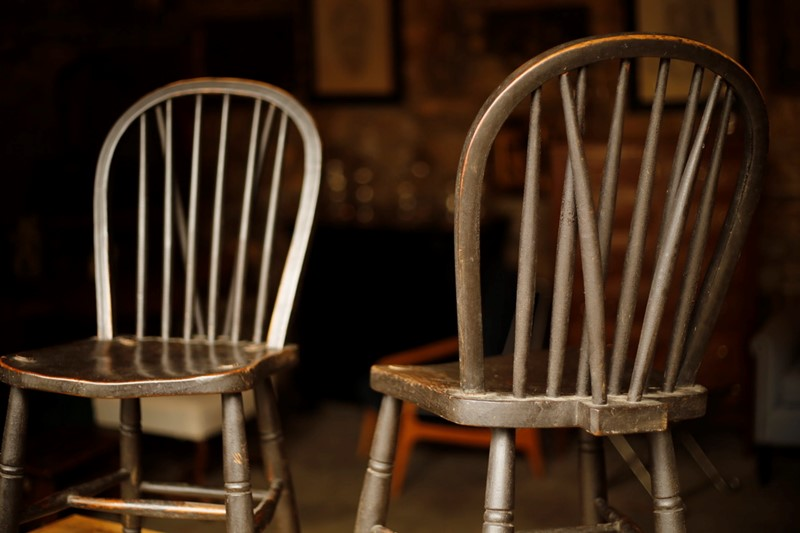 19th century Windsor side chairs, original black -tallboy-interiors-unadjustednonraw-thumb-f45-main-637003437990447433.jpg