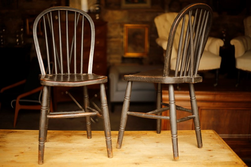 19th century Windsor side chairs, original black -tallboy-interiors-unadjustednonraw-thumb-f46-main-637003437994198130.jpg